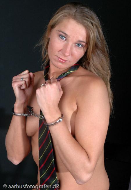 Karin K